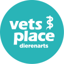 Vacature Vets Place